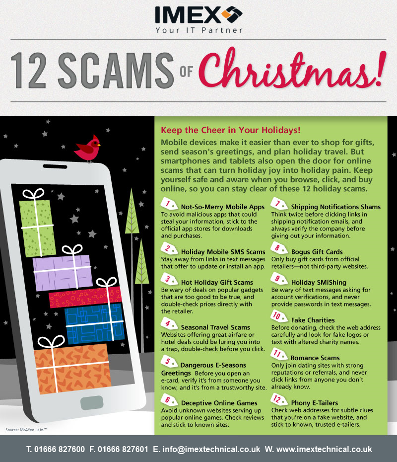 12Scams_Infographic__Christmas_