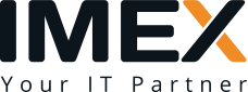 IMEX Technical Services logo
