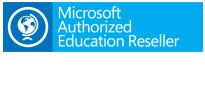 The Microsoft® Authorised Education Reseller (AER)