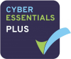 Cyber Essentials Certification 2018
